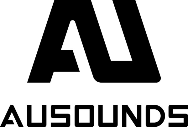 Ausounds Expands Global Footprint: Products Now Available in Japan