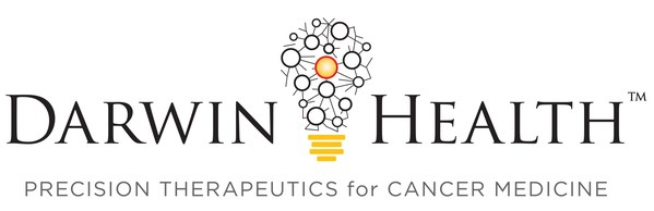 DarwinHealth Announces a Research Collaboration with Bristol Myers Squibb for a Novel Cancer Target Discovery (NCTI) Initiative