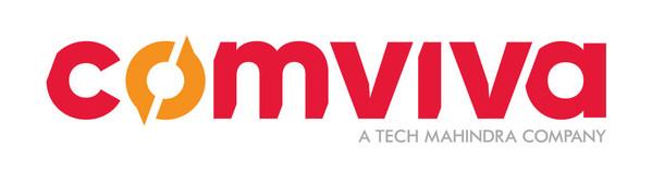 Comviva unveils next generation MobiLytix™ Marketing Studio
