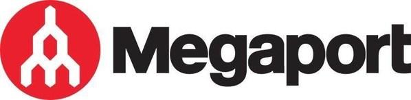Megaport, Megaport Virtual Edge 출시