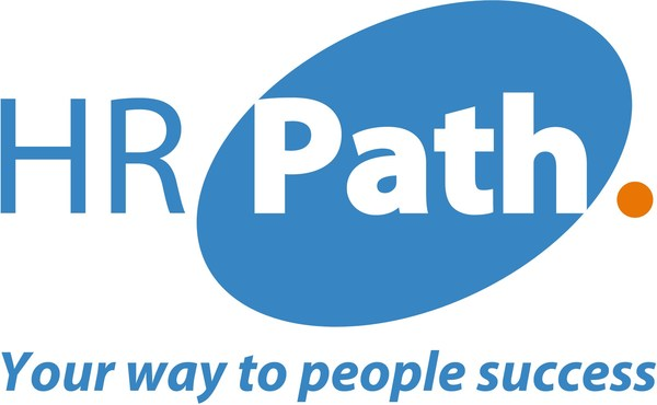 Daya Dimensi Global (DDG) officially rebrands to HR Path